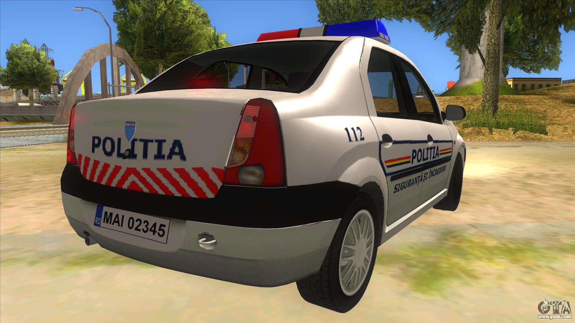 image Dacia logan romanian 50 plus milf