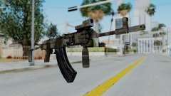 Arma OA AK-47 Eotech