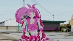 Sweet Precure Cure Melody