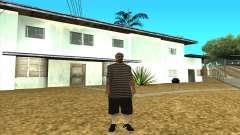 VLA3 for GTA San Andreas