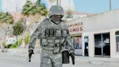 Acu Soldier 2
