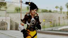 Tracer - Overwatch for GTA San Andreas