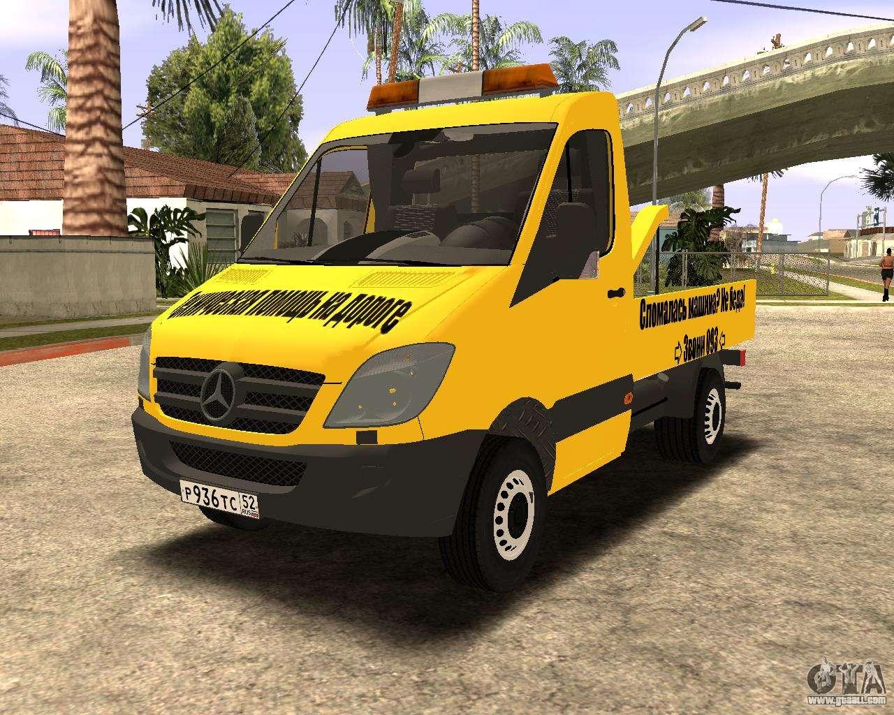 Truck Painting Jobs In Gta