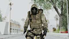 Hodeed SAS 8