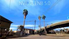 ENB NVIDIA 5.0 FINAL