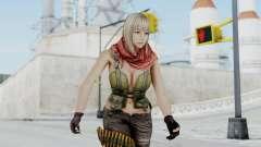Counter Strike Online 2 - Mila