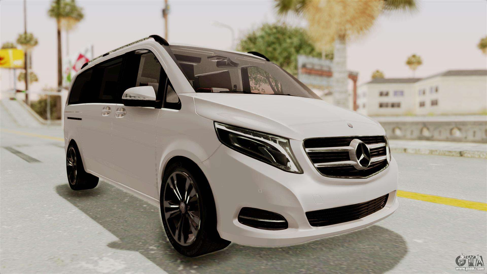van wb normal price features roof in sprinter benz cargo reviews mercedesbenz photo photos minivan mercedes
