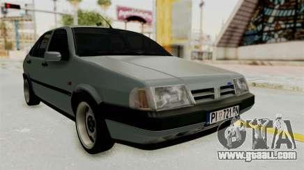 Fiat Tempra for GTA San Andreas