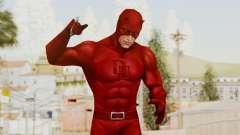 Marvel Future Fight - Daredevil for GTA San Andreas