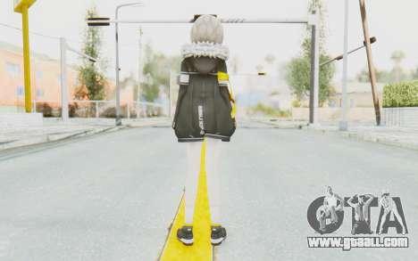 Misteltein for GTA San Andreas third screenshot