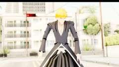 Bleach - Ichigo