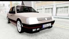 Peugeot 309 GTi for GTA San Andreas