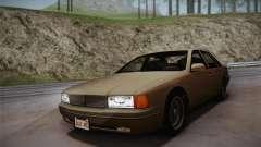 Declasse Premier 1992 SA Style