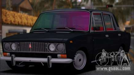 VAZ 2103 Retro for GTA San Andreas