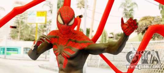 Spider Man Cheat Codes Ps4