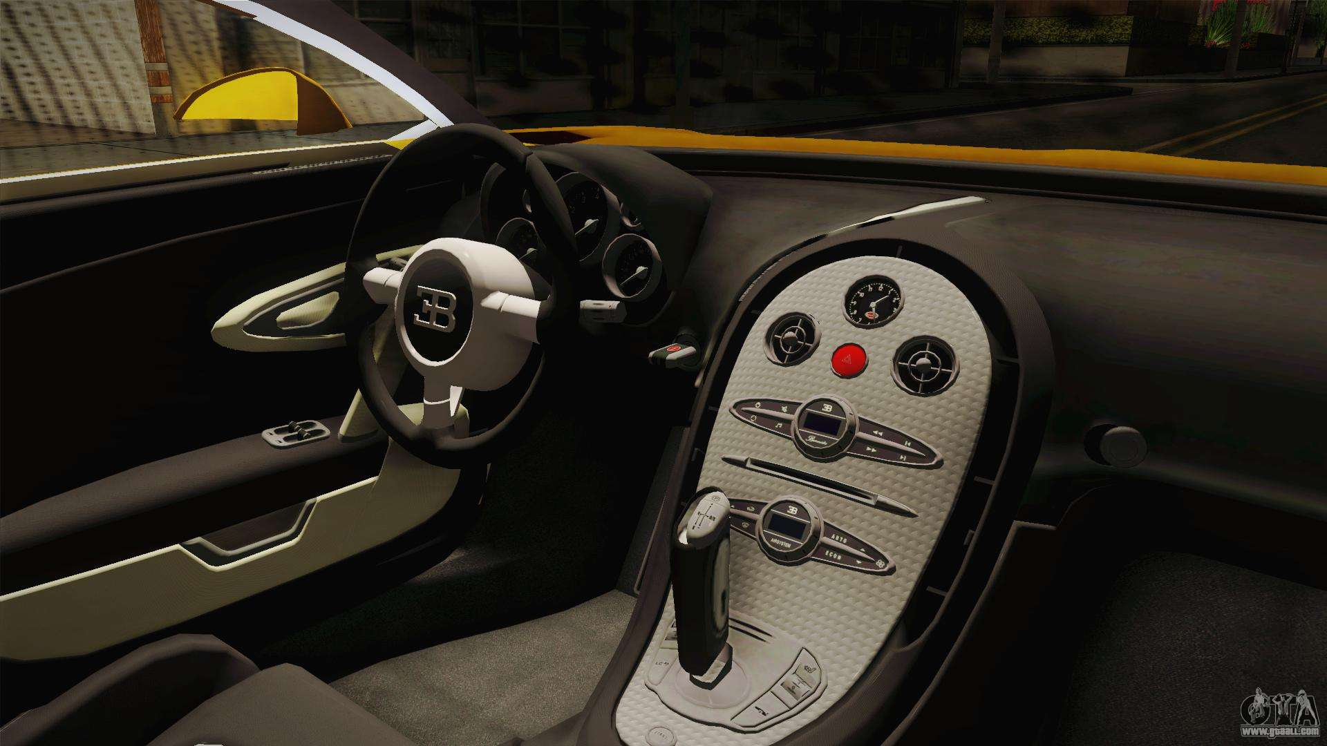 375354-gta-sa-2016-12-31-16-16-41-14 Terrific Bugatti Veyron Mod Gta Sa Cars Trend
