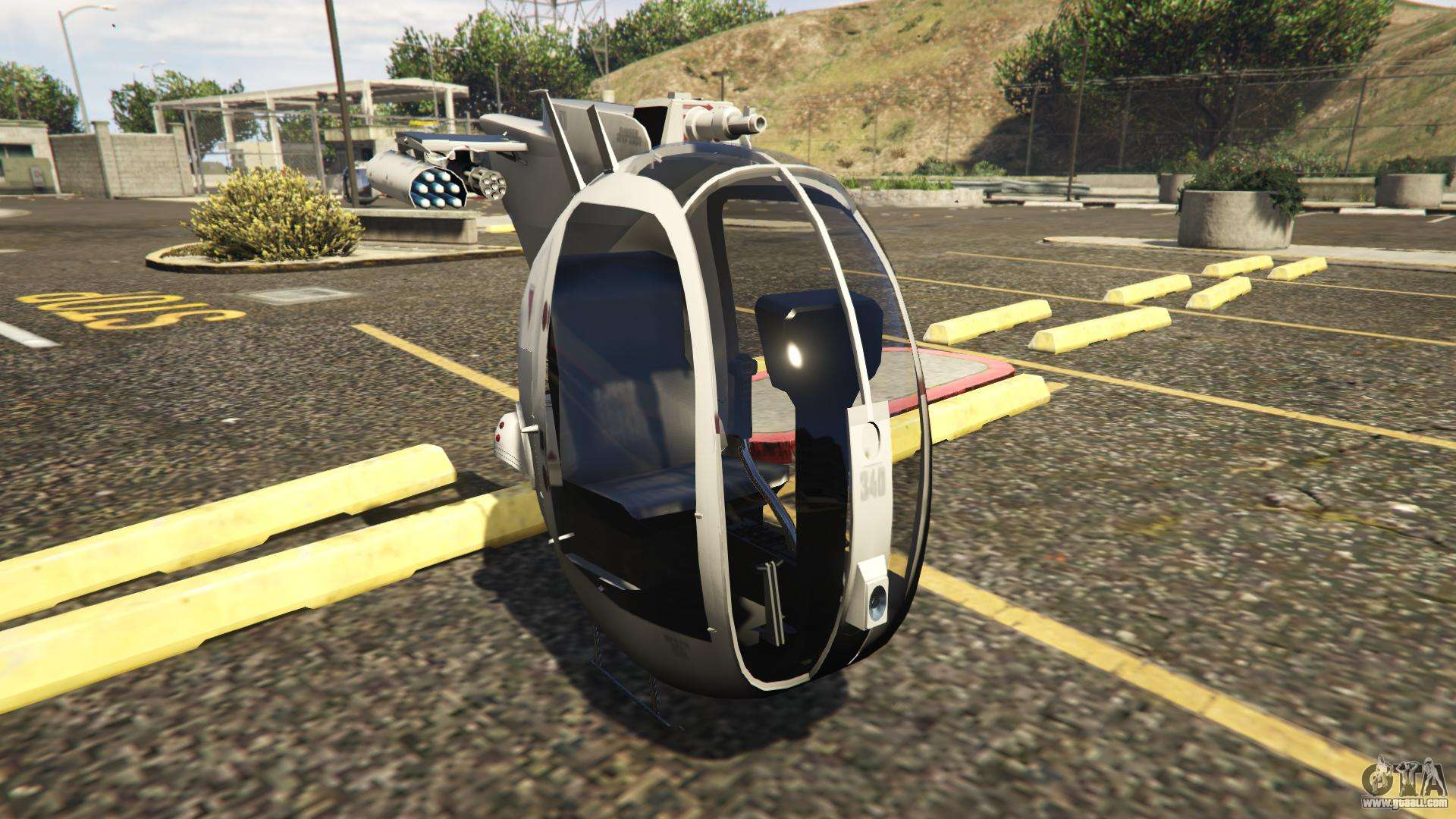 helicopter gta 5 with 84863 Warbird on Gta 5 Pc 15 Fonds D Ecran Wallpapers 4k Magnifiques A Telecharger besides Cheats For Gta Vice City as well Gta 5 Wallpaper Desktop Background Is 4k Wallpaper together with Gta 4 Secret Cars further Tsunami Waring.