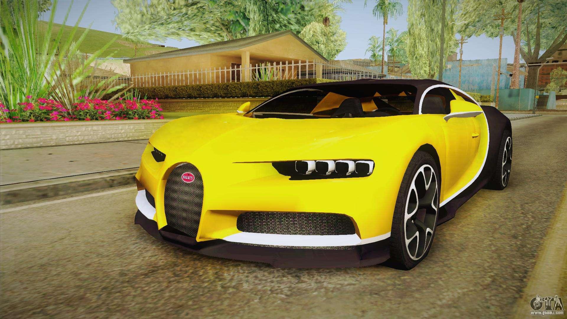 375350-gta-sa-2016-12-31-16-16-21-85 Terrific Bugatti Veyron Mod Gta Sa Cars Trend