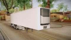 Ekeri Trailer v2 for GTA San Andreas