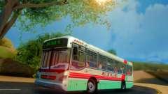 Italbus Bello 2016 115 ETCE