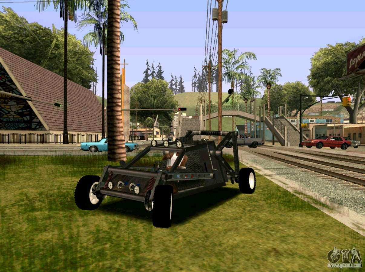 Off-Road Drive X , PS3, PC |