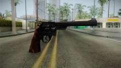 Mafia - Weapon 4