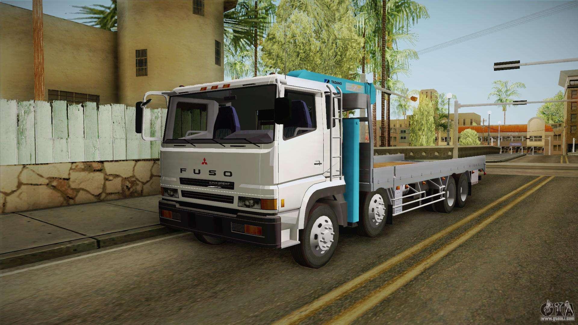 41 Modifikasi Mobil Pick Up L300 Terbaru HD Terbaru