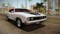 Ford Falcon 351 GT AU-spec (XB) 1973 IVF for GTA San Andreas