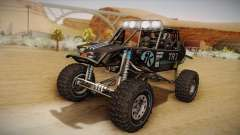 Dune Buggy Bill for GTA San Andreas