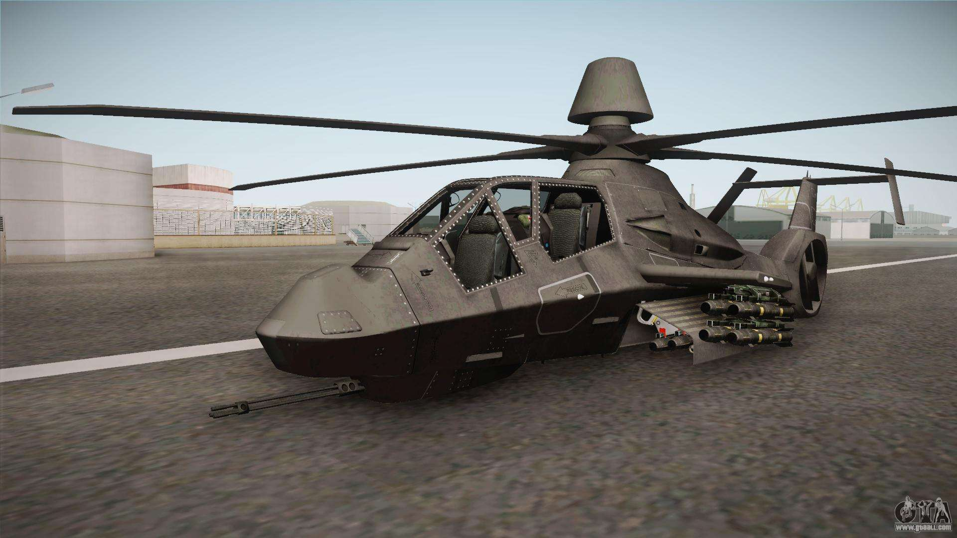 gta v helicopter with 89500 Rah 66  Anche With Pods Retracted on File Cargobob GTAV RearDoorOpen further Sky Hd Wallpaper likewise GTA 5 Alle Monster Stunts 8706698 furthermore 66946 Stealth Ufo Beta as well GTA 5 Online Executives Criminals Update DLC Super Yacht Details Revealed.
