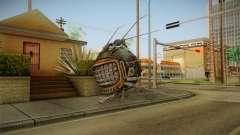Fallout 3 - Eyebot