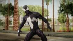 Marvel Heroes - Spider-Man BIB (Visual Update) for GTA San Andreas