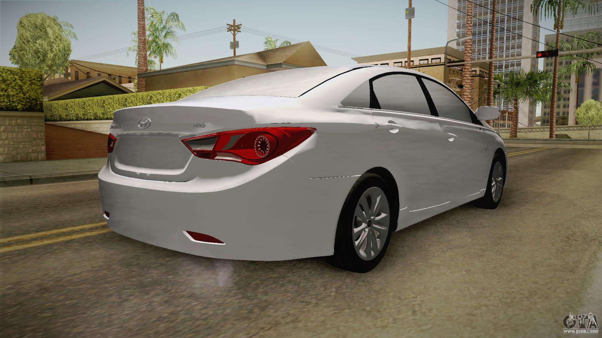 hyundai awesomeamazinggreat sonata great specifics product hybrid item