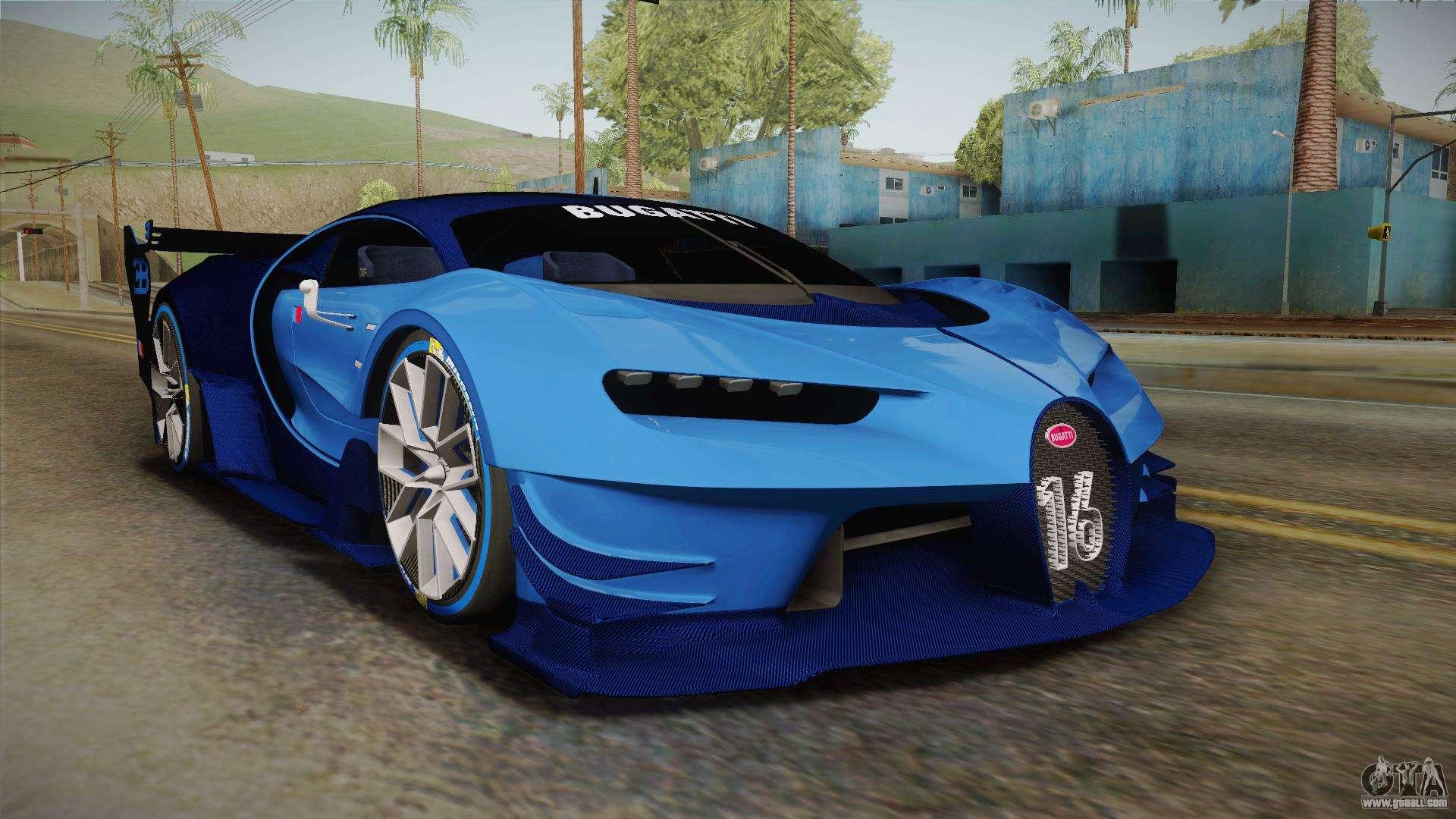 397967-gta-sa-2017-05-02-20-36-10-97 Terrific Bugatti Veyron Mod Gta Sa Cars Trend