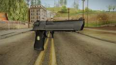 CS:GO - Desert Eagle Conspiracy for GTA San Andreas