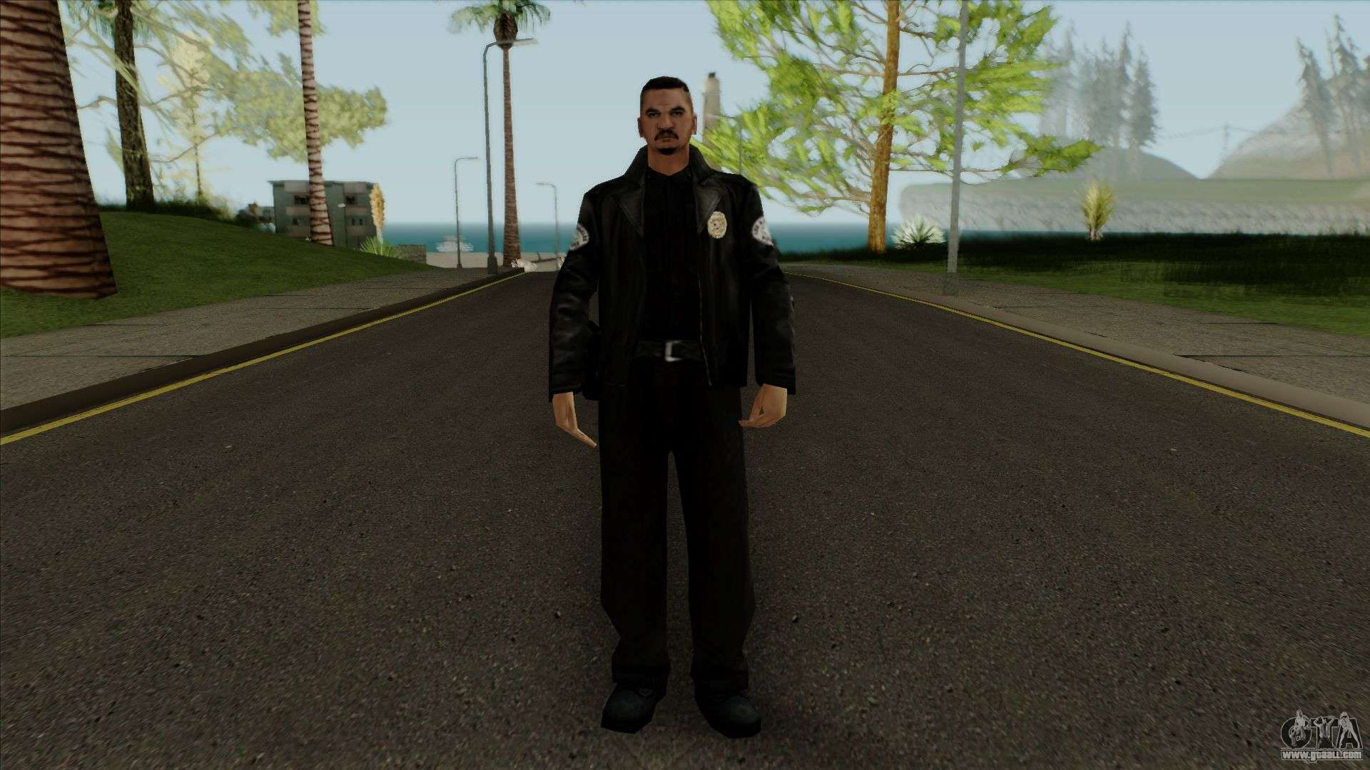 gta san andreas dyom mod free download