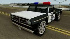 COP. for GTA San Andreas