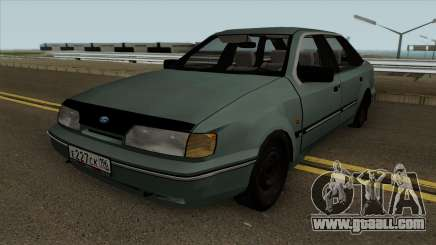 Ford Scorpio 1990 for GTA San Andreas