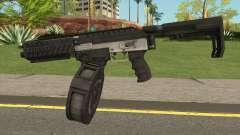 Fostech Origin-12 for GTA San Andreas