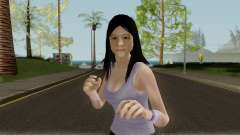 New Sofyst for GTA San Andreas