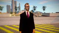 Kent Paul Suit Skin for GTA San Andreas