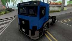 Volkswagen Constellation 24.280 Cavalo Mecanico for GTA San Andreas