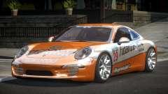 Porsche 911 Carrera GS-R L5 for GTA 4