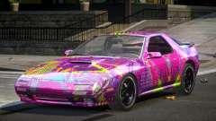 Mazda RX-7 90S Drift L6 for GTA 4