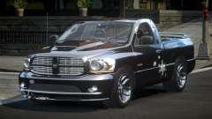 Dodge Ram U-Style L7