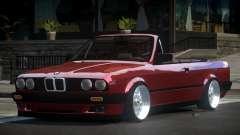 BMW M3 E30 GS-C V1.1