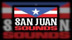 Radio Stations Overhaul: San Juan Sounds for GTA 4