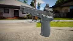 SIG P226R (Escape from Tarkov) V2