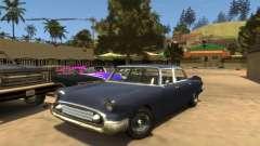 Glendale SA for GTA 4