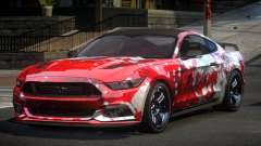 Ford Mustang BS-V S9 for GTA 4